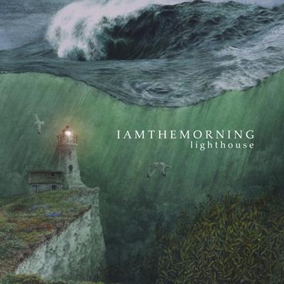 Iamthemorning  -lighthouse