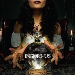 Inglorious - Inglorious - 2016