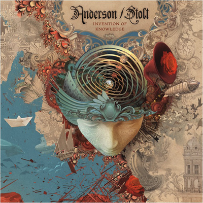 Anderson-Stolt_CD-artwork_webmini