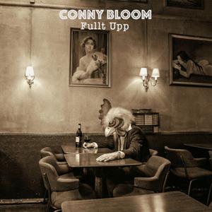 Conny-blom-fullt-upp