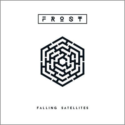 Frost-CD-artwork_2016_web