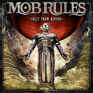 Mob Rules_Tales From Beyond