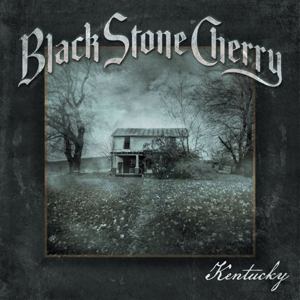 black stone cherry kentucky