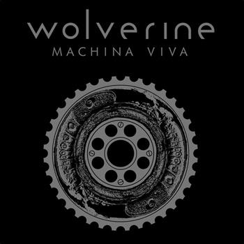 wolverine-Machina Viva