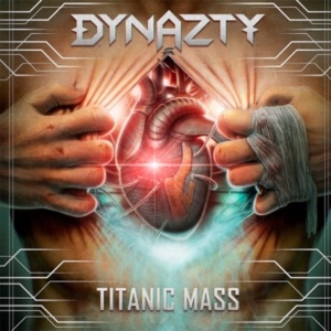 Dynazty – Titanic Mass