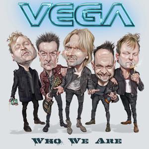 vega_whoweare