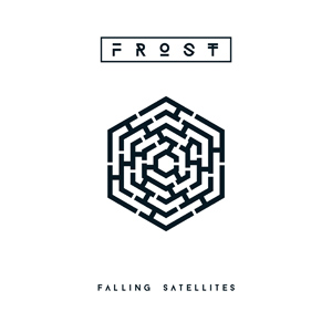 frost-2016