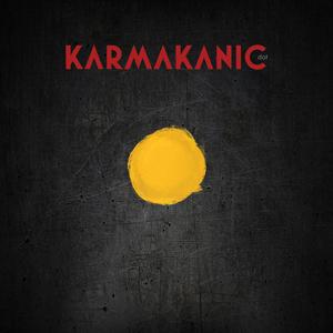 Karmakanicweb