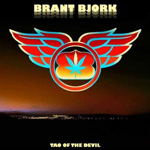 brant-bjork-tao-of-the-devil-1web