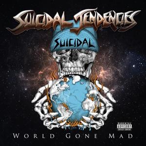 suicidal-tendencies-world-gone-mad-web
