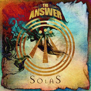 the-answer-solas_web