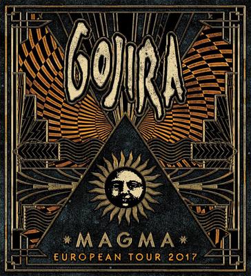 gojira-tour-2017web