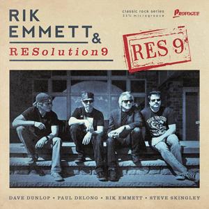rik-emmett-resolution-9-res-9web