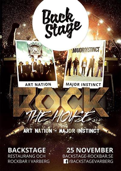 backstage_art-nation_web