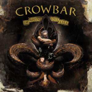 crowbartheserpentonlylies_web