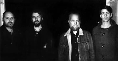 gosta-berlings-saga-band