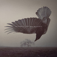 katatonia_-_the_fall_of_hearts