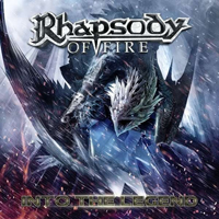 rhapsody-of-fire