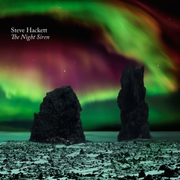 steve-hacket-the-night-siren