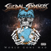 suicidal-tendencies-world-gone-mad_listan