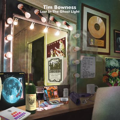 tim-bowness-albumcover-web