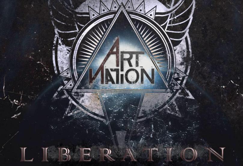 Art Nation – nytt album i april.
