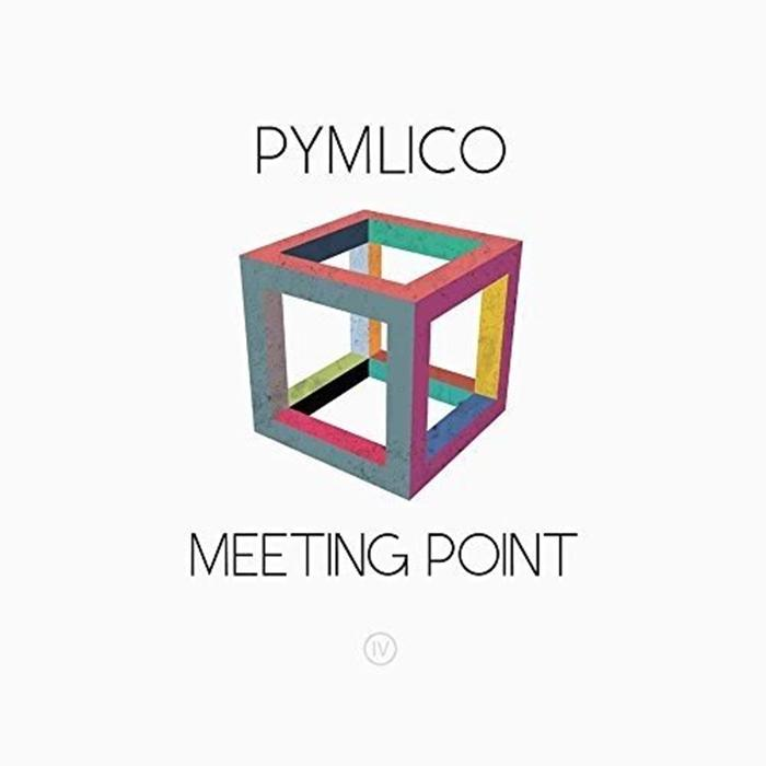 Pymlico – Meeting Point