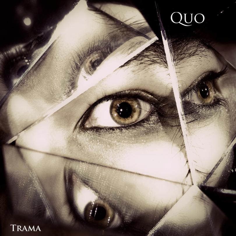 Here I Am? – videosläpp från Quo.